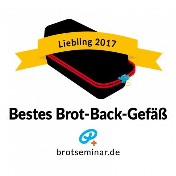 bestes brot back gefaess 2017 logo