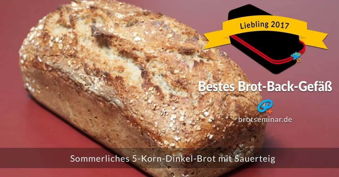 Brot-Vielfalt aus deiner eigenen Herstellung. Jederzeit, überall + soviel, wie du willst.