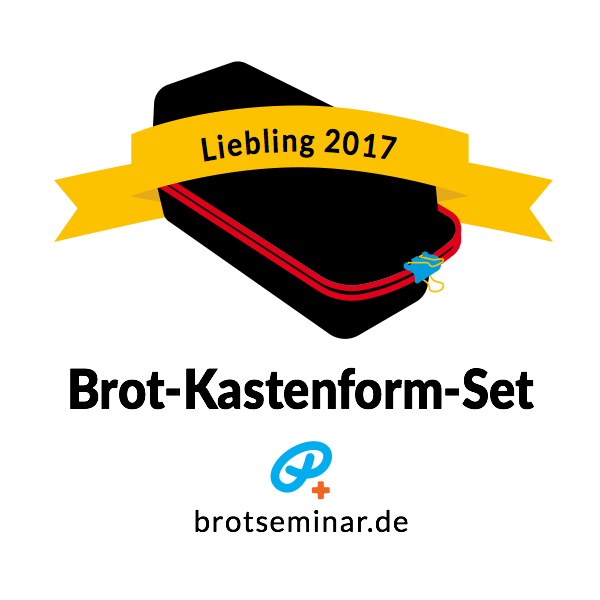brotseminar.de: Das Brot-Kastenform-Set 2017 ersetzt einen teuren Brot-Backofen …