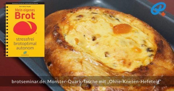 monster quark tasche brotseminar frankfurt 01