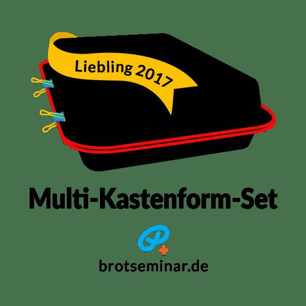 multikastenformset 2017 transparent