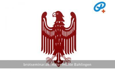 NEU: Adler Mühle Bahlingen beim HOF FRISÖR in Frankfurt erhältlich