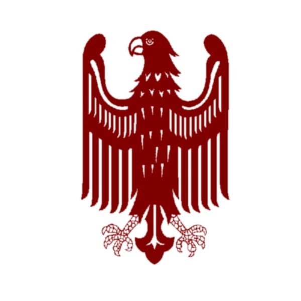 adler muehle logo