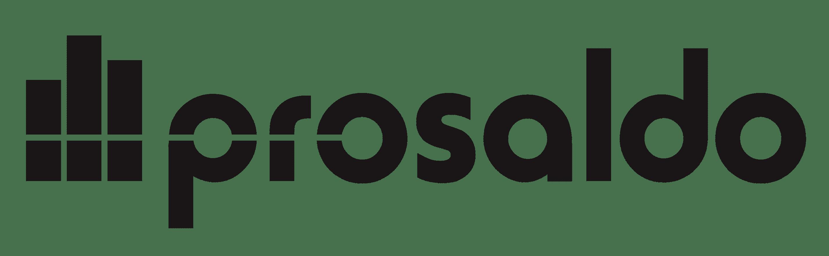 ProSaldo: Software für die Verwaltung deines Unternehmens.