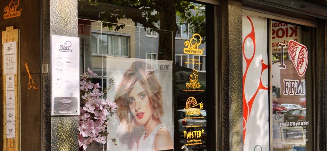 allyoucanstyle.de: Haare sind wichtig. Sei spontan, hereinspaziert … HOF FRISÖR in Frankfurt am Main für Schnitt + Farbe + Twister Ansatz-VOLUMEN …
