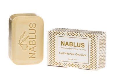NABLUS-Soap-Olivenoel