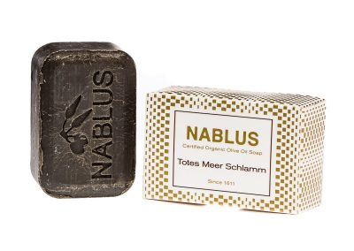 NABLUS-Soap-Totes-Meer-Schlamm