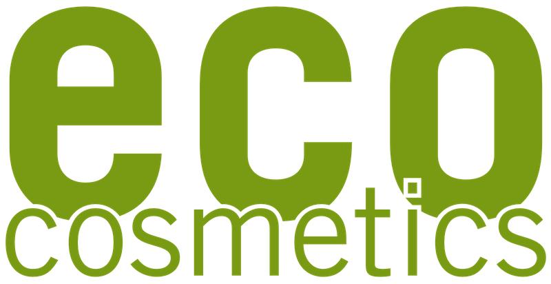 NEU: Naturkosmetik-Produkte von ECO COSMETICS beim HOF FRISÖR erhältlich
