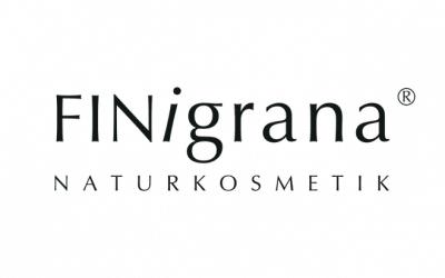 NEU: Haar- und Körper-Seifen von FINIGRANA Naturkosmetik beim HOF FRISÖR erhältlich