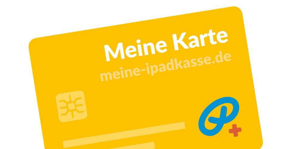 © allyoucanstyle.de [meine-ipadkasse.de]: Auch Gutscheine werden finanzamts-konform ausgegeben und eingelöst. Das geht wunderbar einfach. Genau so einfach, wie mit einer EC-Karte zu bezahlen. Ruckzuck!