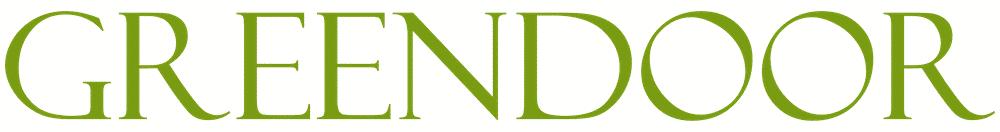 greendoor logo hoffrisoer