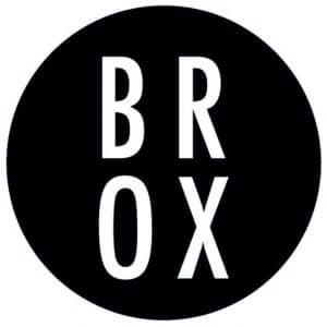hoffrisoer.de: BONE BROX-Logo – Wir sind Wiederverkäufer der BROX-Bio-Erzeugnisse …