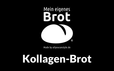 Ohne-Kneten-Vollkornbrot mit Kollagen aus Knochen-Brühe vom Bio-Rind