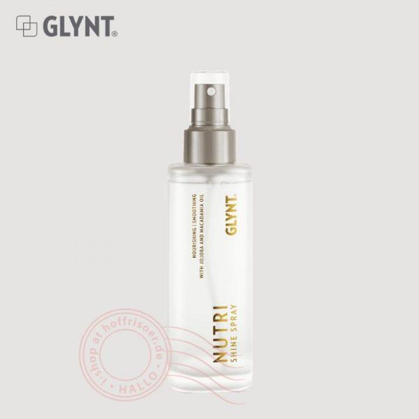 NUTRI Shine Spray
