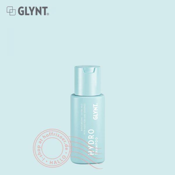 glynt hydro shampoo mini hoffrisoer.de