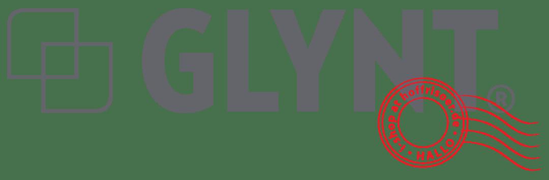 GLYNT Frankfurt