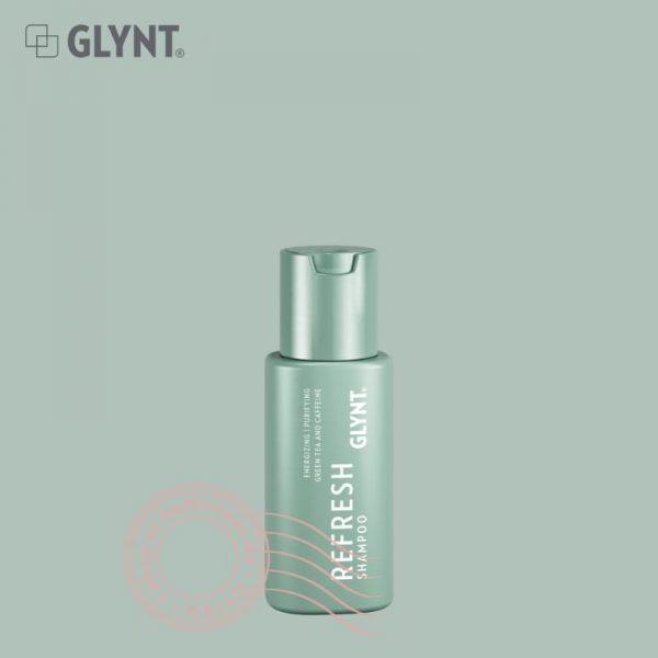 glynt refresh shampoo mini hoffrisoer.de