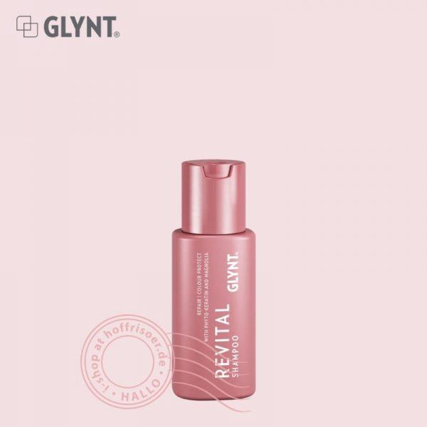 glynt revital shampoo mini hoffrisoer.de