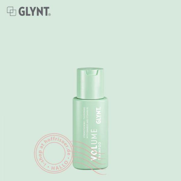 glynt volumen shampoo mini hoffrisoer.de